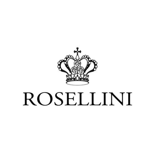 ロゼリーニ