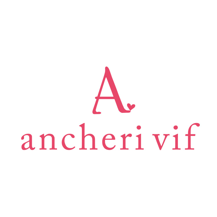 アンシェリ ヴィフ