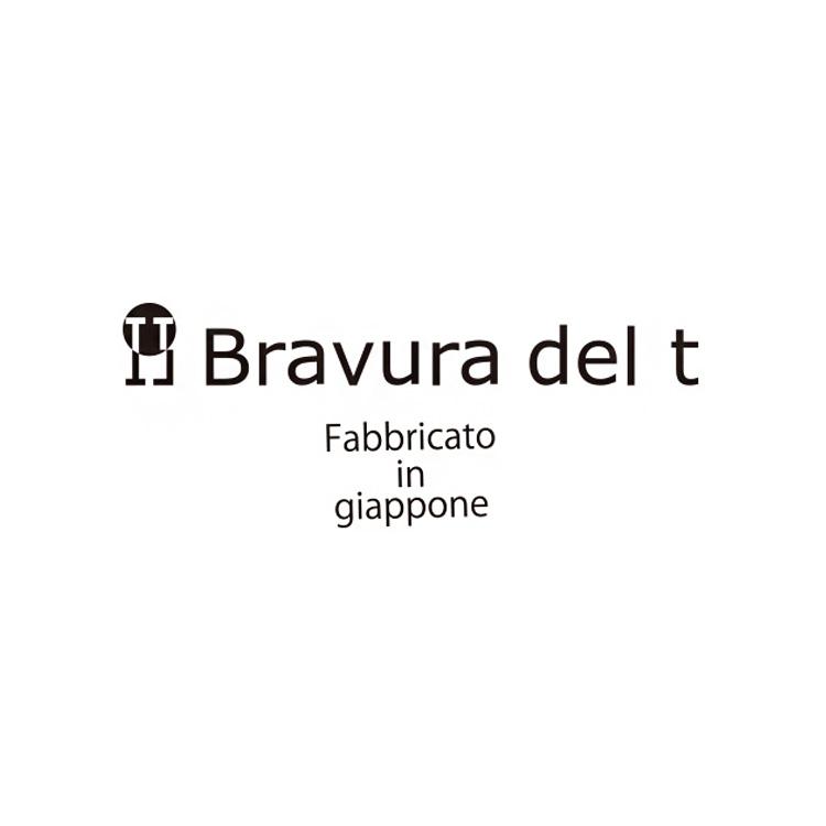 ブラビューラ デルティ
