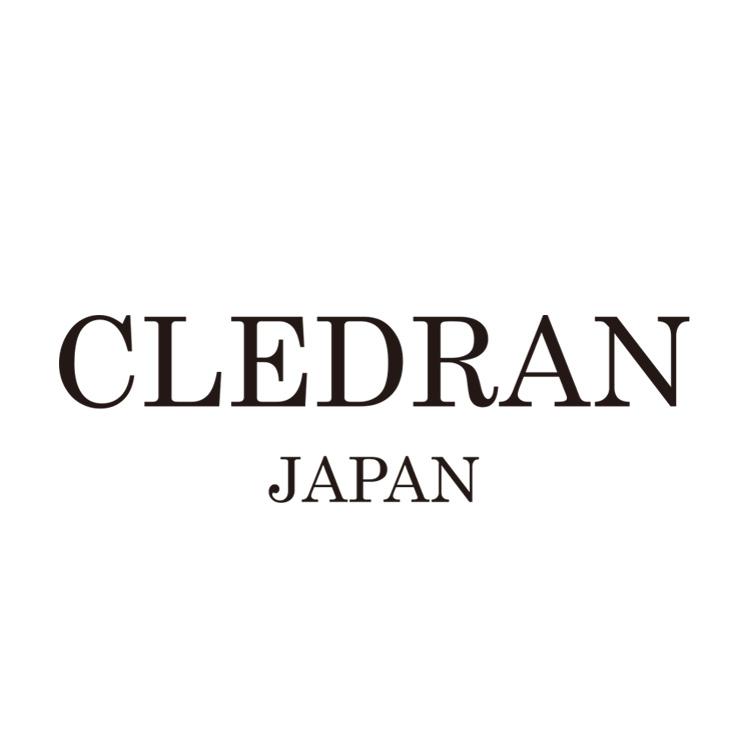 クレドラン