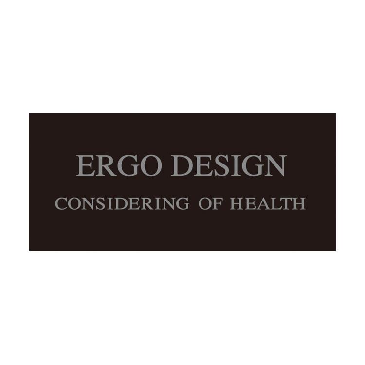 エルゴデザイン