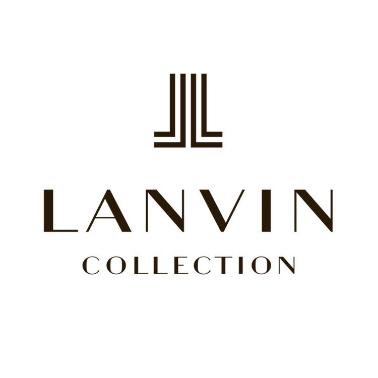 lanvincollection