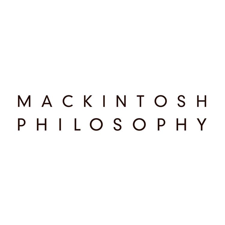 mackintoshp