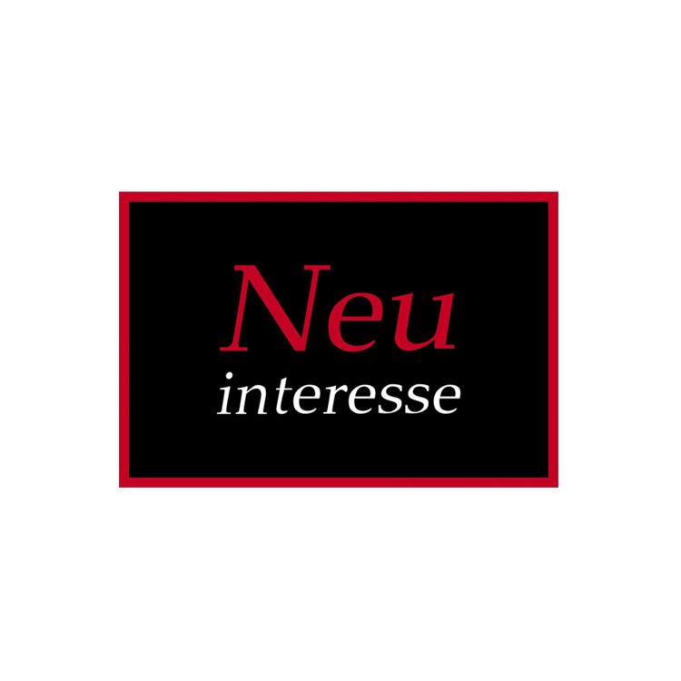 neuinteresse_c