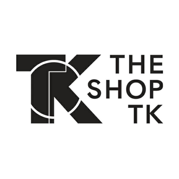 theshoptk