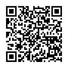幸煎餅●楽天 携帯サイト