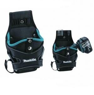 マキタ A-53724 充電インパクト用ホルスタ