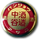 中谷酒造株式会社