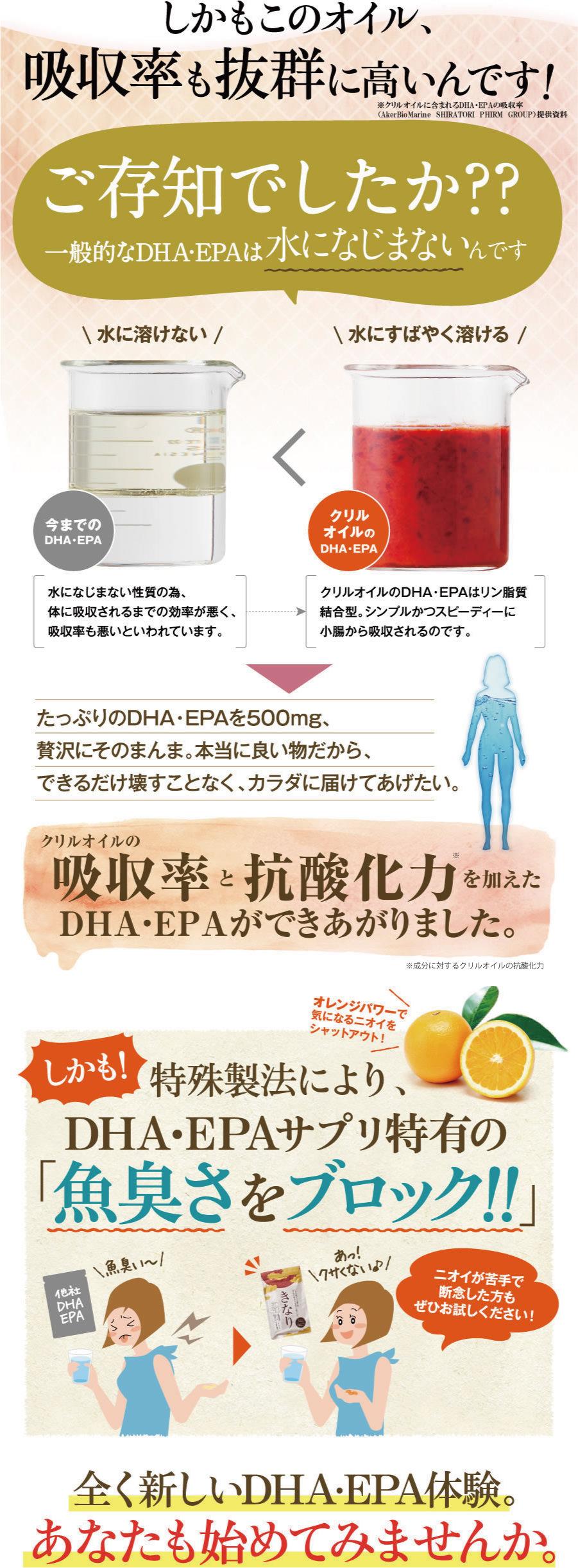 サラサラ 果物 血液
