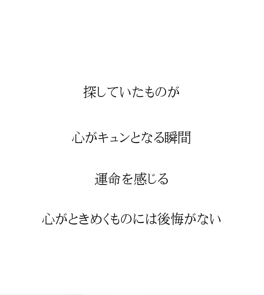 sakuya パールイメージ4