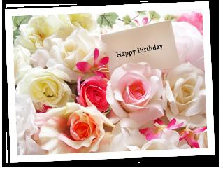 sakuya-giftpage17-happybirthday.png