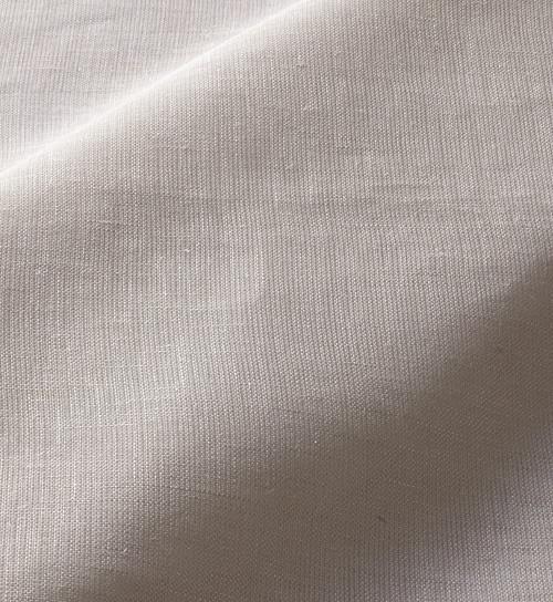 無地・天然素材のレースカーテンUtena(ウテナ)