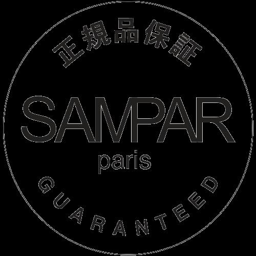 サンパー(SAMPAR)公式オンラインショップ