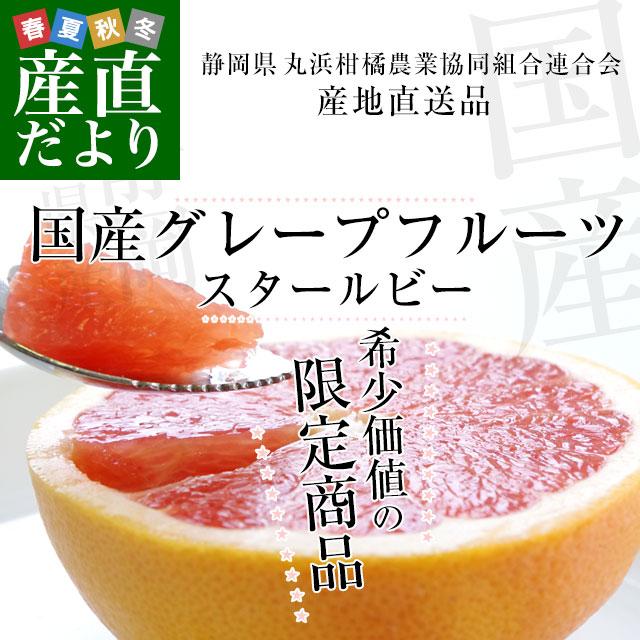 丸浜グレープフルーツ