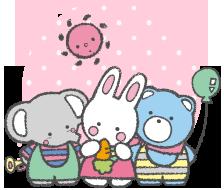 楽天市場】キャラクター \u003e チアリーチャム:サンリオオンライン