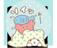 https://www.rakuten.ne.jp/gold/sanrio/images/icon/mf.png