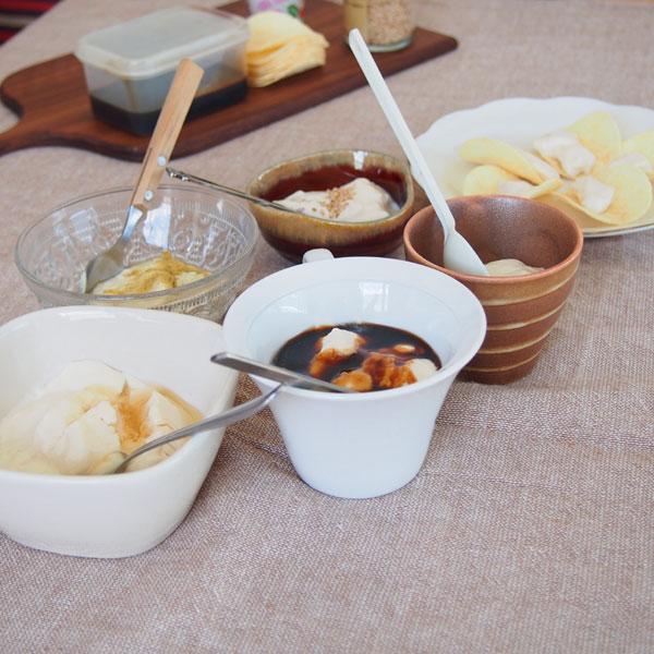 「R-1」と「豆乳」でヨーグルトはできるのか?よくある質問を検証!10