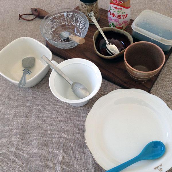 「R-1」と「豆乳」でヨーグルトはできるのか?よくある質問を検証!6