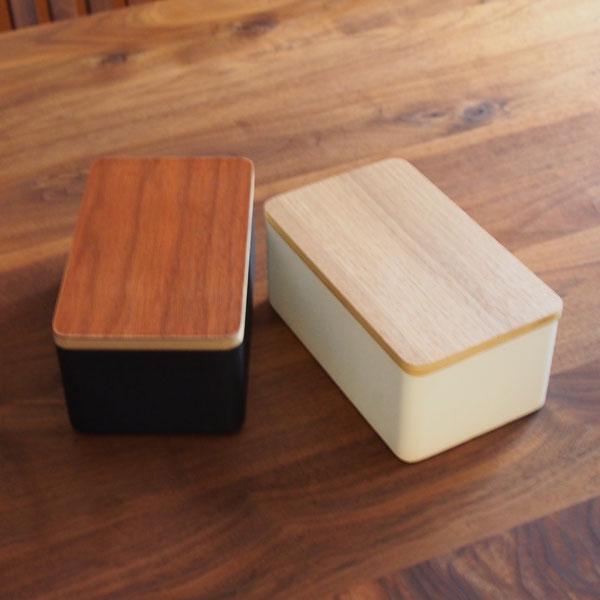 ウェットティッシュをデザインするケースの「ビフォー・アフター集」