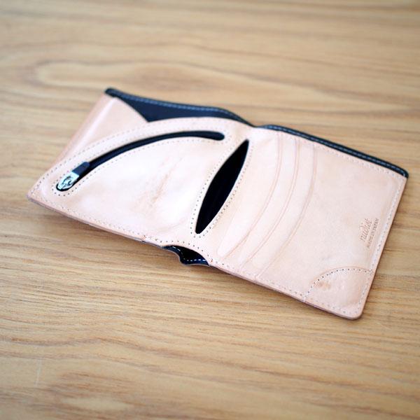 Air wallet検証2