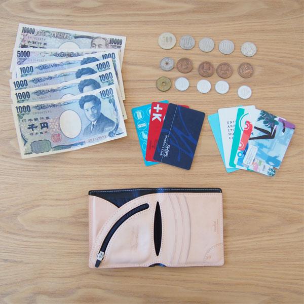 Air wallet検証5