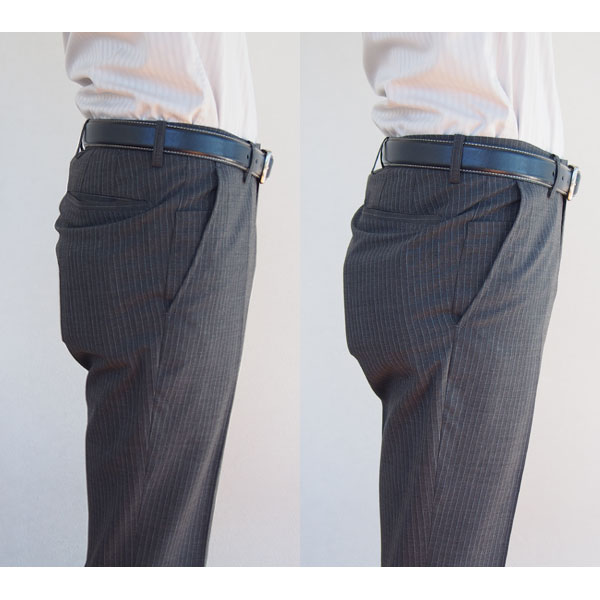 Air wallet検証7