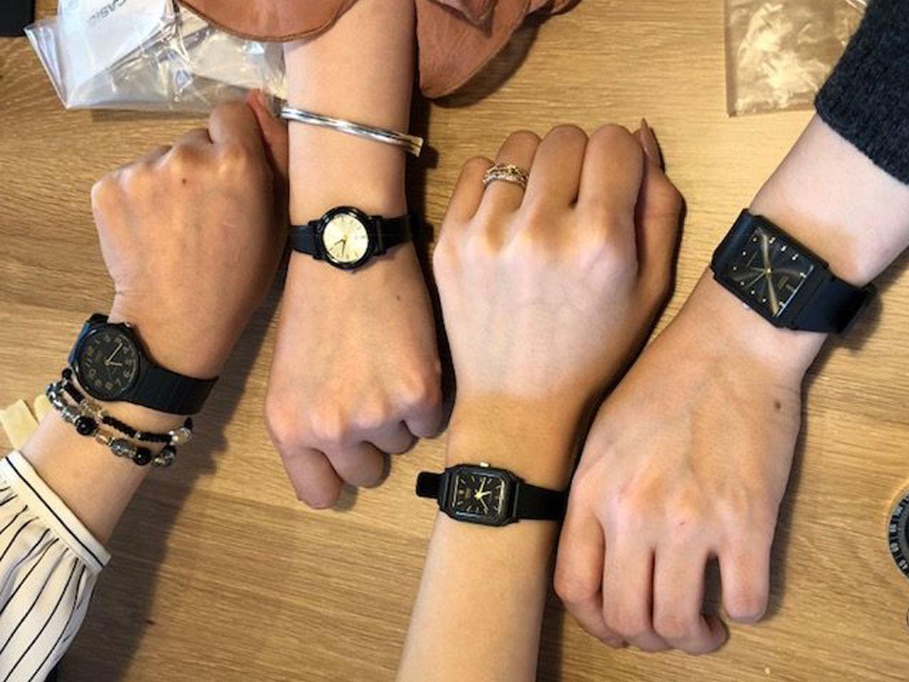 sarasa design lab福岡
