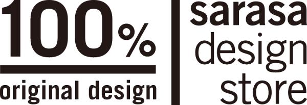 sarasa design store 楽天市場店