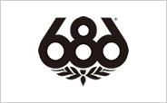 686【シックスエイトシックス】