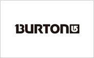 BURTON【バートン】