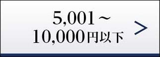 5,001円から10,000円以下