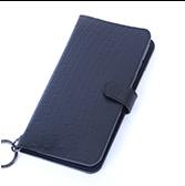 iPhone6 Plus・6s Plus ケース diary type  ¥ 7,560(税込)