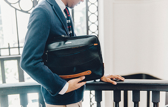 accessory bag02