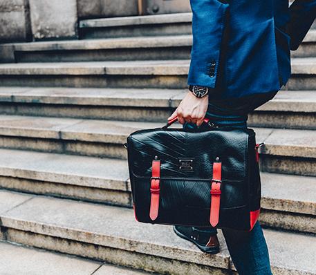 Business bag02