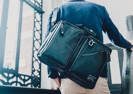 Business bag03