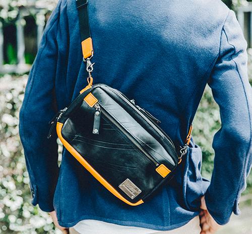 shoulder bag02