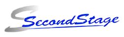 SecondStage