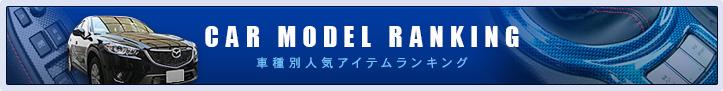 car Model ranking���ּ��̿͵������ƥ���