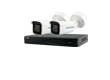 人気IPカメラセット