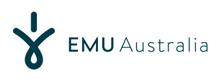 エミュ Emu