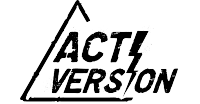 activersion 16-17 autumn winter - new arrivals
