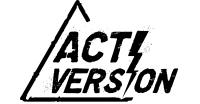 activersion 16-17 autumn winter - new arrivals