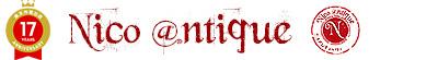 【楽天市場】楽天市場,通信販売,通販,ネット通販,ショッピング,オンラインショップ,ニコアンティーク,にこあんてぃーく,Nico@ntique,nicoantique,浴衣,ゆかた,ユカタ,綿麻,麻混,綿絽,着物,キモノ,きもの,アンティーク着物,大正ロマン,大正浪漫,レトロ,古典,KIMONO姫,有松絞り浴衣,着付け,呉服,和装,洗える着物,七五三,被布セット,成人式,卒業式,振袖,羽織,草履,下駄,作り帯,帯,訪問着,小紋,長襦袢,割烹着,ねこ,ネコ,猫