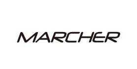 MARCHER(マルシェ)