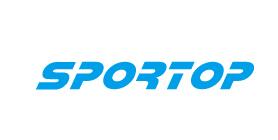 SPORTOP(スポートップ)