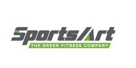 Sports Art(スポーツアート)