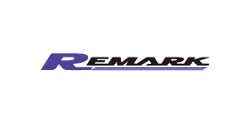 REMARK(リマーク)