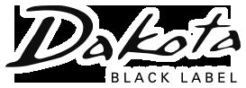 Dakota BLACK LABEL ダコタブラックレーベル