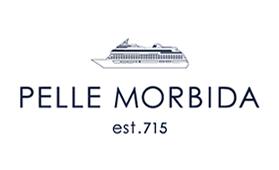 PELLE MORBIDA ペッレ モルビダ