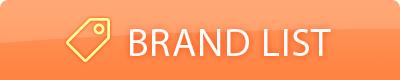 BRAND LIST(ブランドリスト)
